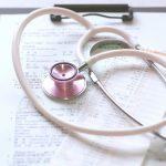 前立腺ガン検診は受けるべき?