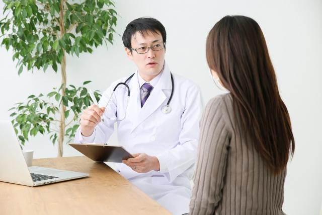 健康診断のデータを生かそう